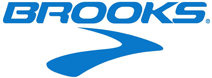 logo-brooks-running.png
