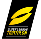 logo-superleaguetriathlon.png