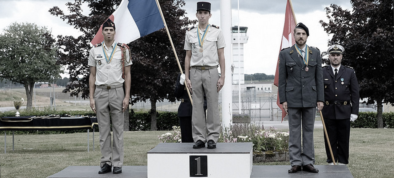 news-andrea-military-games-podium-2018.jpg