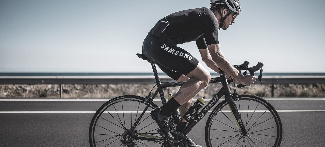 news-florin-salvisberg-cycling-20190307.jpg